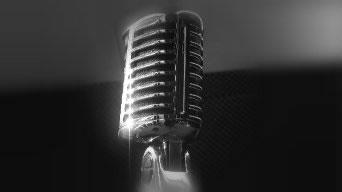 Fachbezogenes Powerpoint-Karaoke