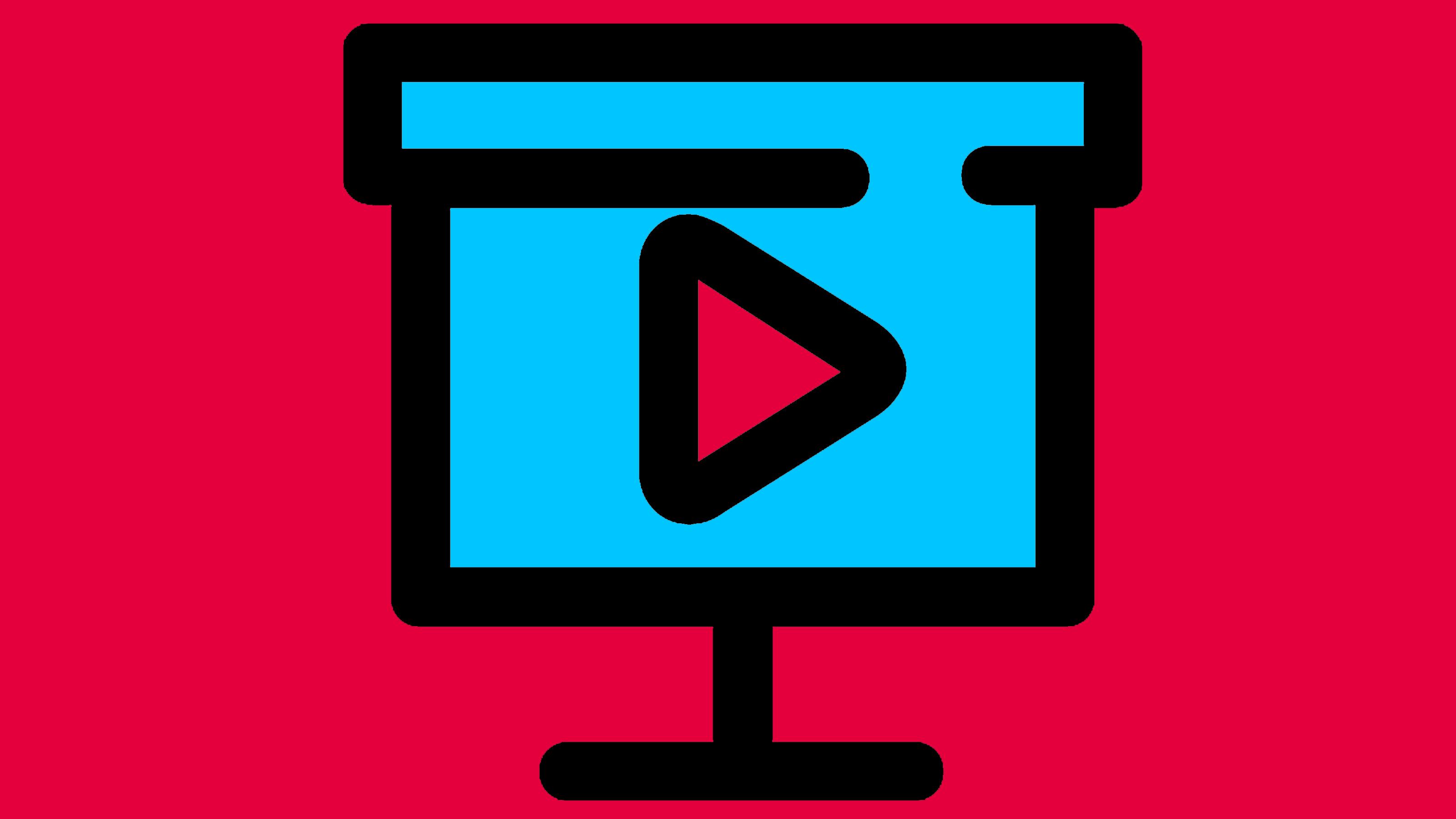 Zehn Tipps für Online-Präsentationen