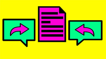 Peer-Feedback einfach administrieren: ILIAS-Tool «Übung»